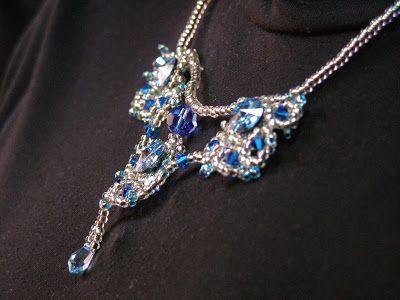 handmade jewelry: April 22
