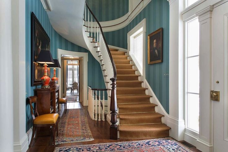 1000 Images About Know Your House Greek Revival On Pinterest Greek Revival Home Greek