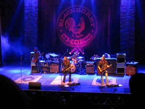37 best images about blackberry smoke on pinterest sleeping dogs muscadine wine and country. Black Bedroom Furniture Sets. Home Design Ideas