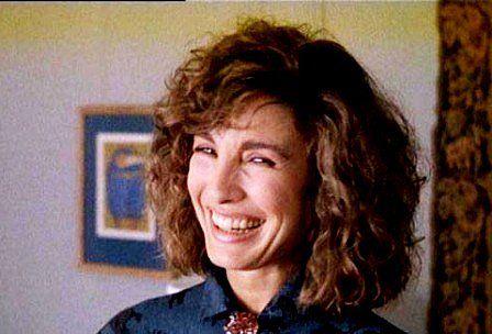 Anne Archer in Fatal Attraction.