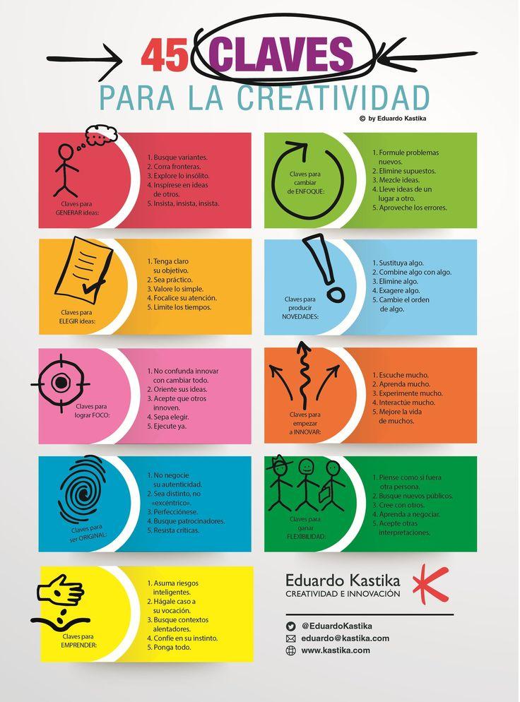 Lider_participativo (@LParticipativo) | Twitter