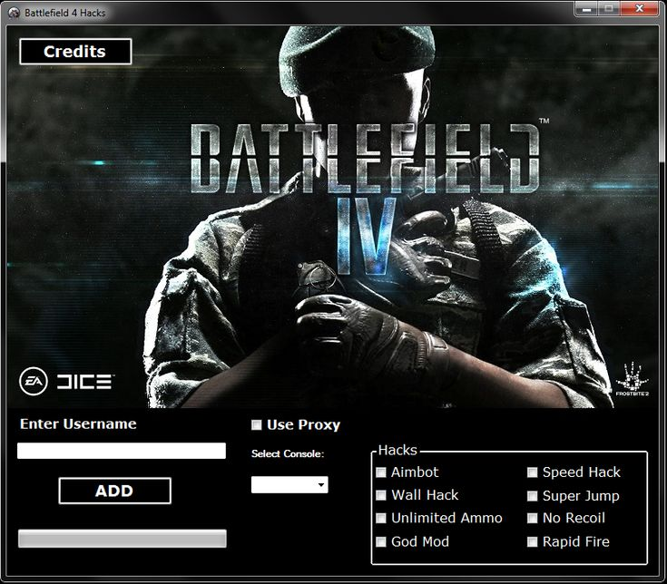 DOWNLOAD Link: http://crazyhotgameparad1se.blogspot.com/2015/10/battlefield-4-cheat-tool.html  Looking for Battlefield 4 Cheat Tool? This Battlefield 4 Cheat Tool will save you precious time by having all what you desire in one click, It offers many features that no other tools will provide. Click and Download for FREE.   Extra Tags: Battlefield 4 cheat, Battlefield 4 cheats tool, Battlefield 4 cheat aimbot, Battlefield 4 cheat free download, battlefield 4 free cheat aimbot