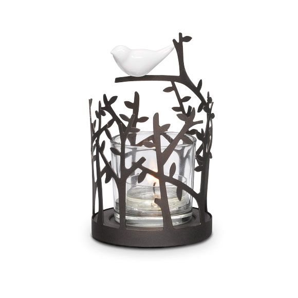 30 best Votive Holders - PartyLite® images on Pinterest | Candle ...