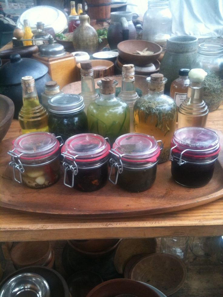 how to make flavored extracts, oils, salts and sugars