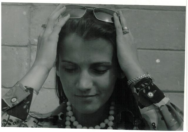 Fotka:rok 1975