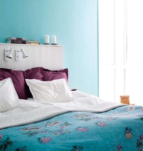 Bedroom Wall Tiles Lavender Colour Bedroom Art For The Bedroom Ceiling Lights For Girl Bedroom: Best 25+ Blue Purple Bedroom Ideas On Pinterest