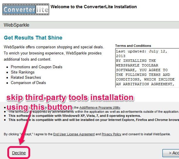 bulk convert jpg to pdf and combine