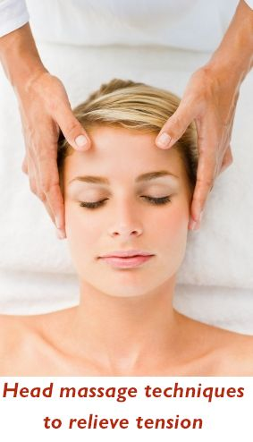 articles types of massage mediums