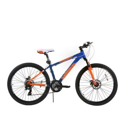 New York Knicks Bicycle mtb 26 Disc size 430mm