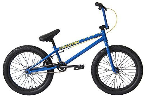 Special Offers - Eastern Bikes Lowdown BMX Bicycle Gloss Blue 20/One Size - In stock & Free Shipping. You can save more money! Check It (August 01 2016 at 08:31PM) >> http://bmxbikeusa.net/eastern-bikes-lowdown-bmx-bicycle-gloss-blue-20one-size/