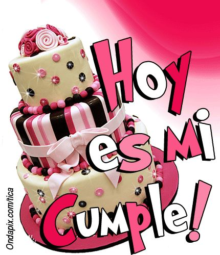photo CUMPLE1_zpsjsrbzbc3.gif