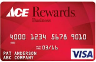 US bank ace hardware rewards visa card: a good store card? - http://www.rewardscreditcards.org/us-bank-ace-hardware-rewards-visa-card-a-good-store-card/
