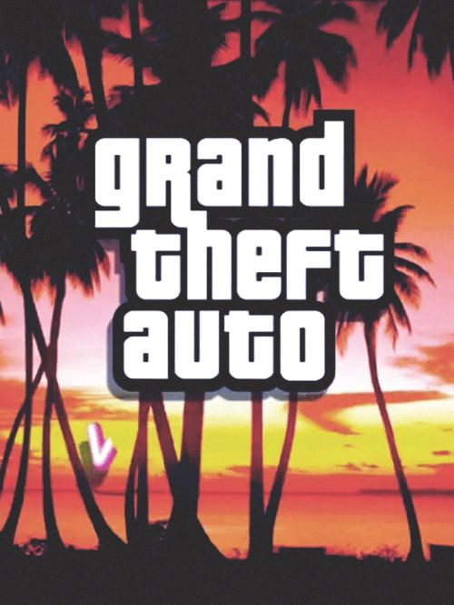 GTA Vice City is one of MY favourite video games of all time, it is a pure classic, the game play was just too f%cking amazingly addictive and the story line wasn't bad either. Long live GTA Vice...