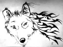 farkas kutya :)