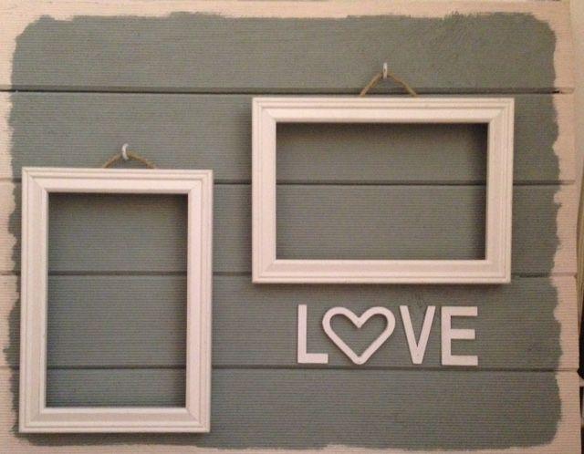marcos /love