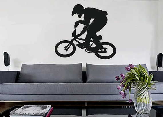 17 Best Images About Teen Boys Room Ideas On Pinterest
