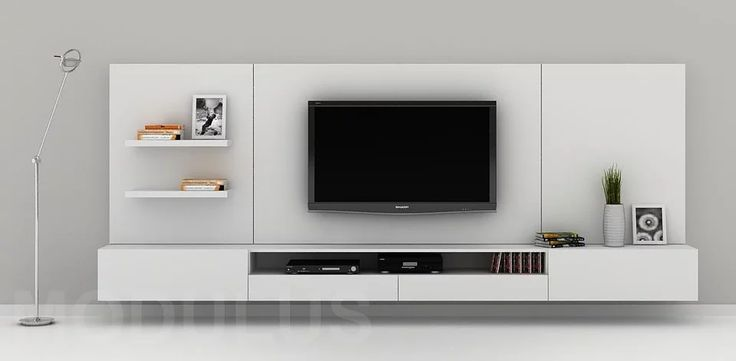 Best 25+ Tv Rack Ideas On Pinterest