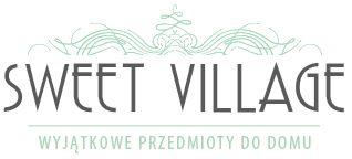 Styl skandynawski sklep, Ib Laursen, dekoracje skandynawskie, dodatki skandynawskie - Sweet Village