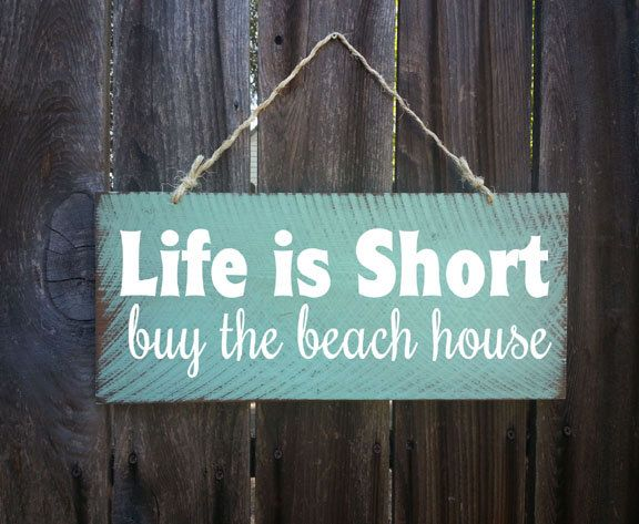 beach decor, beach house sign, hawaiian decor, Beach Sign, Beach House Decor, Surf Decor, Surf Shack, Hawaiian, Hawaii by SurfShackSigns on Etsy https://www.etsy.com/listing/202519371/beach-decor-beach-house-sign-hawaiian
