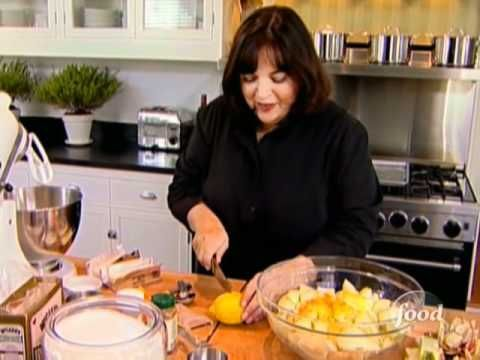 86 best images about barefoot contessa on pinterest barefoot contessa german chocolate - Ina garten tv show ...