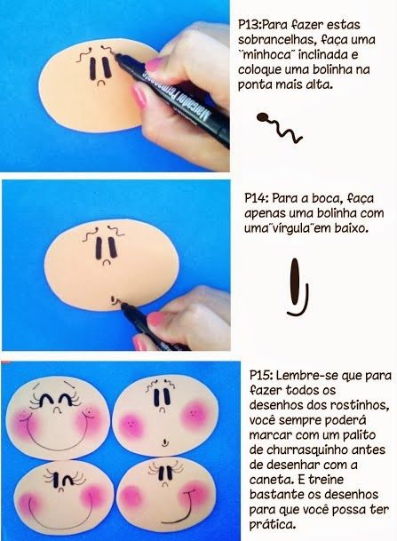 PASO A PASO CON JEANNINE: como hacer expresiones en fomix