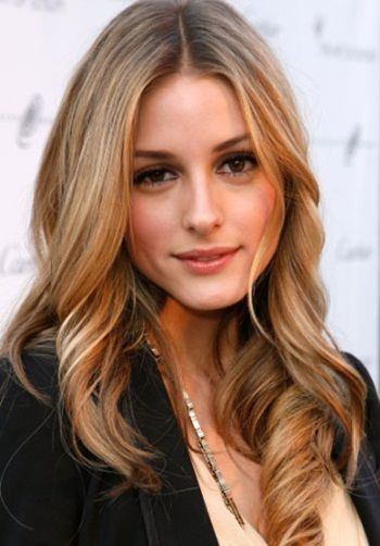 Olivia Palermo: Oliviapalermo, Hairstyles, Hair Colors, Haircolor, Blondes, Beautiful, Hair Style, Olivia Palermo, Soft Curls