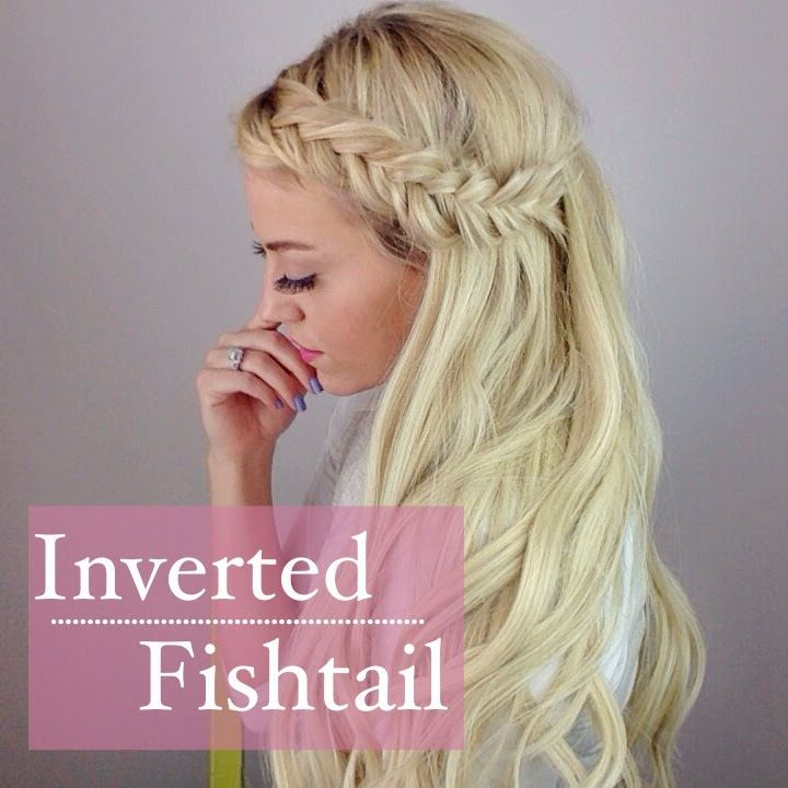 1000+ images about Hair hair hair on Pinterest | Heavy ...