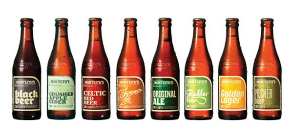 243 best stout brewing recipes images on pinterest brew for How to brew your own craft beer