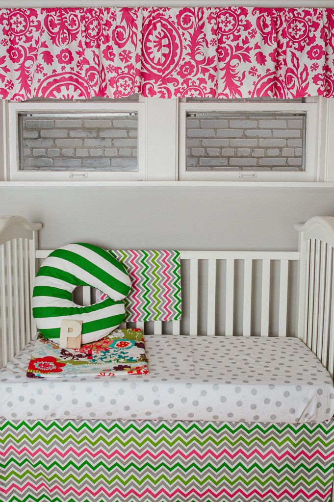 @DrawstringHome has created a one-of-a-kind crib skirt system that works with all heights of a crib and even toddler bed making your life easier and your decor more practical. #babygear #nursery: Kids Bedrooms, Girl Room, One Of A Kind Crib, Toddler Bed, Baby Bedrooms, Kids Rooms, Crib Skirts