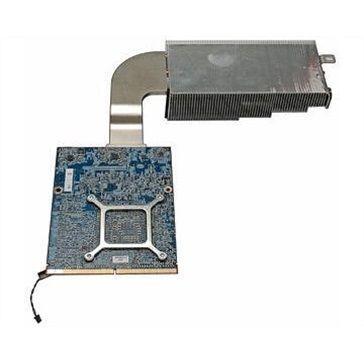 Videokaart HD 6970M 1GB iMac Alu 27 inch M2011 Occasion. Met 3 maanden garantie, nu voor 545,- #ikfix #macrepair #videokaart #iMac #occasion #HD