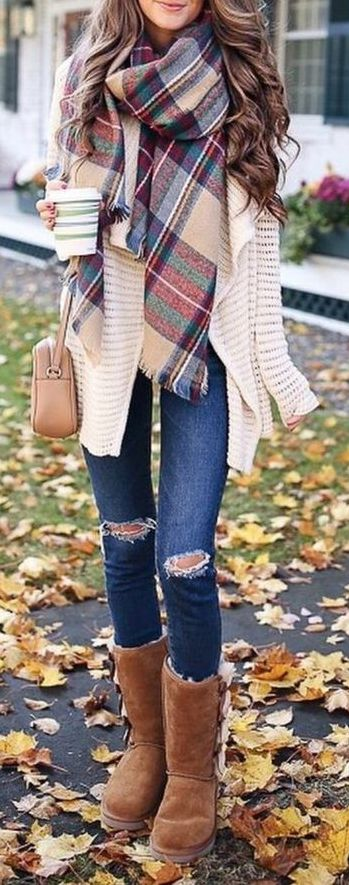 9 Cute & Cozy Alternatives to UGG Boots | Alternative Uggs | Boots | Cute | COzy