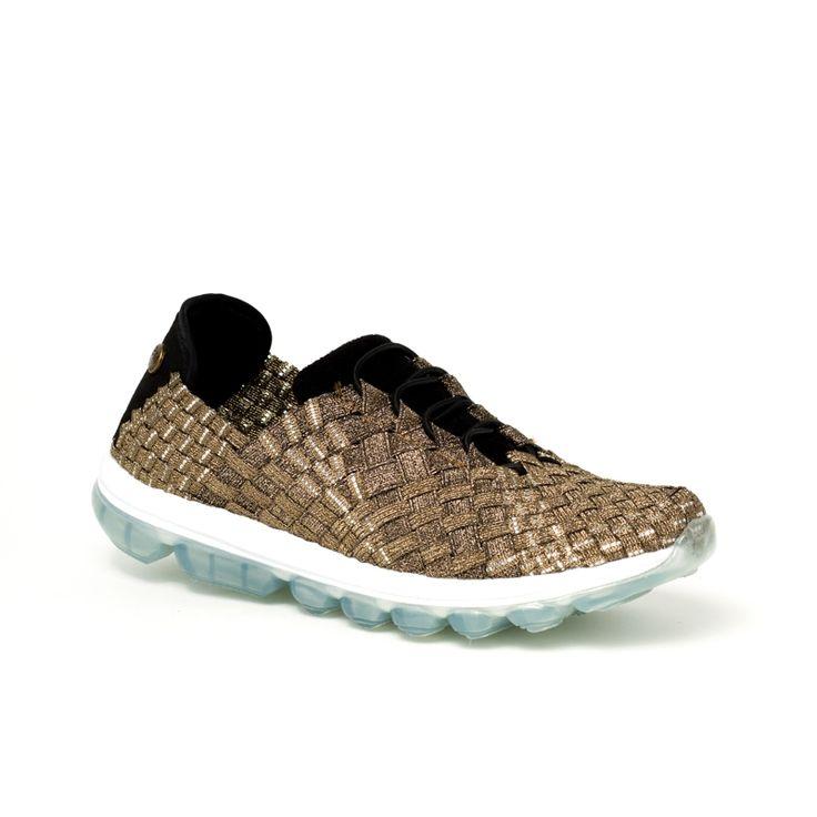 GLTER Femmes Chaussures Décontractées Plates Chaussures En Cuir Simples Chaussures Mousses Couleur ( Size : 37 ) DgjMTNtk