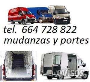 mudanzas nacionales muy economicas  portes-mudanzas-transporte de mercancías. Mudanzas y Trans ..  http://barcelona-city.evisos.es/mudanzas-nacionales-muy-economicas-id-650203