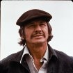 Still of Charles Bronson in Mr. Majestyk