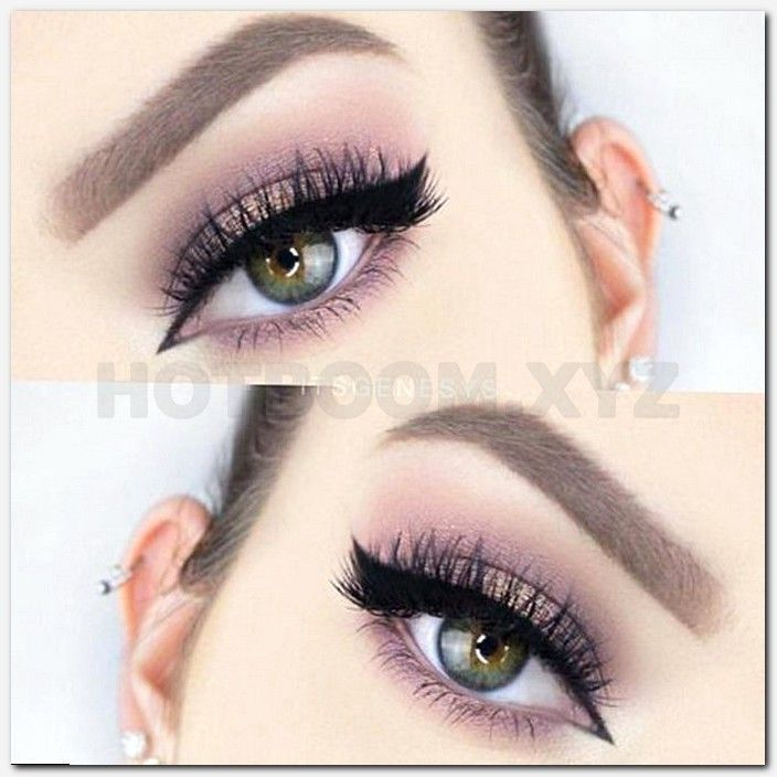 how to get pregnant quickly, eye makeup for round eyes, you can makeup indir iphone, online beauty brands, makeup fashion 2017, eye makeup colors, makeup in 1950s, smokey eyeshadow tutorial for beginners, heavy makeup, eye makeup diagram, de make up, full party makeup video, free makeup games to play, реклама сайта мейкап, kiba games make up celebrities, no makeup on