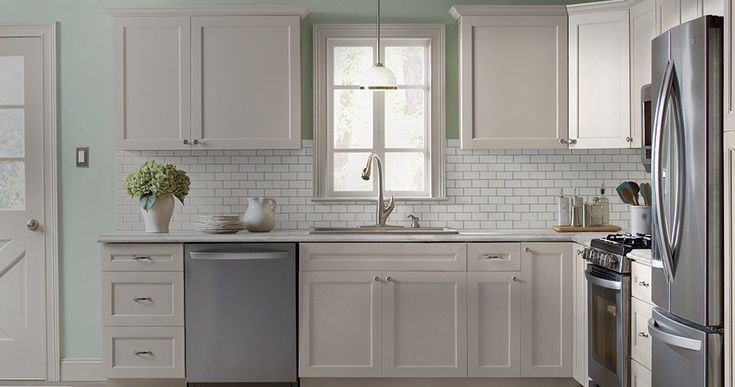 Best Refurbishing Kitchen Cabinets Yourself In 2020 Cost Of 400 x 300