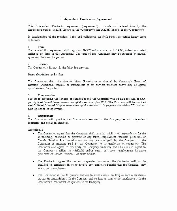 Snow Removal Contracts Template Beautiful Residential Snow Removal Contract Template Free Plowing Contract Template Snow Removal Contract Job Resume Examples
