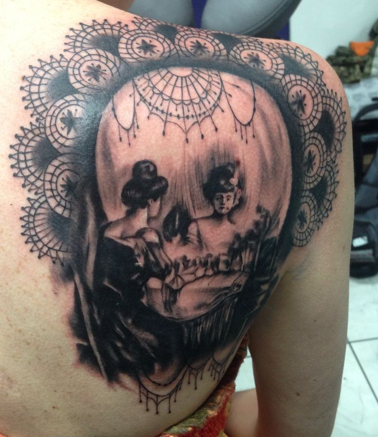 423 best images about tattoos on pinterest horseshoe for All tattoos pictures