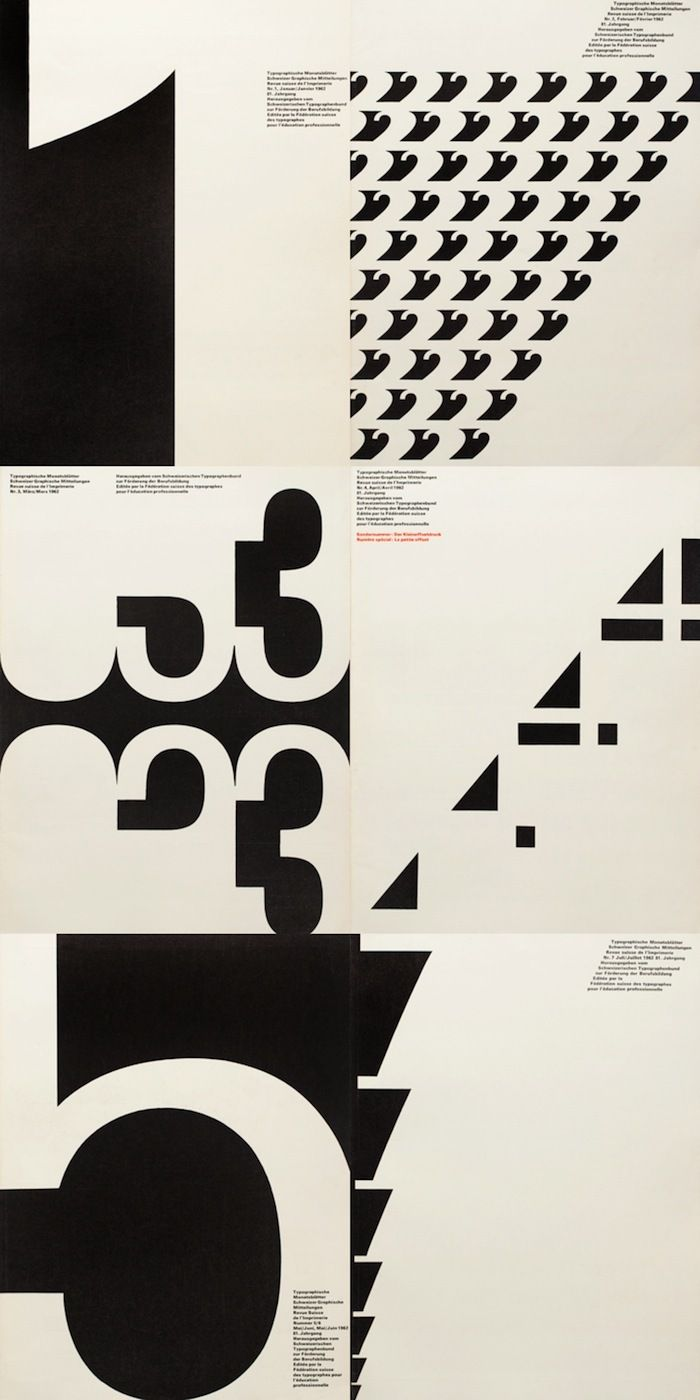 André Gürtler Swiss designer who managed the design office at Deberny & Peignot in the late 1950s and early 1960s, then taught the only class in production letter design at the Künstgewerberschule at Basel.