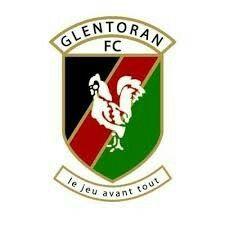 GLENTORAN FC (NORTHERN IRELAND)