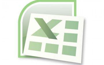 Application de gestion de projet sous excel pour assurer un suivi de plan d'action efficace