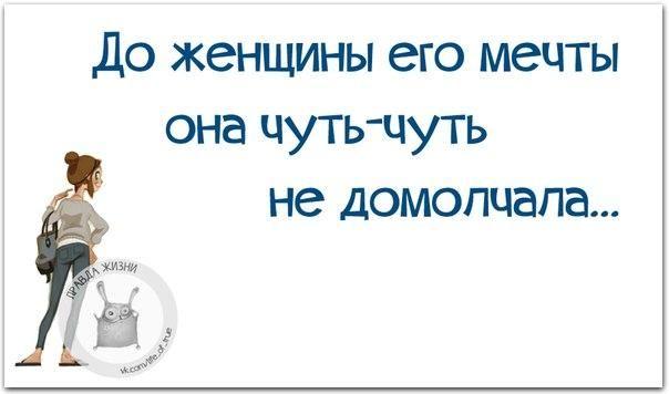 -3ktRmYup3k.jpg (604×356)
