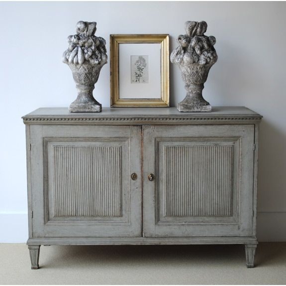 137 Best Gustavian Amp Swedish Antiques Images On Pinterest Paint Painted Furniture