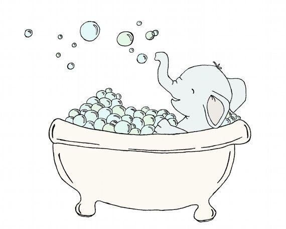 77 Best Images About Elephants On Pinterest Elephant