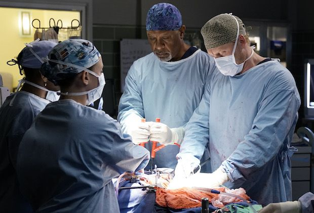 JAMES PICKENS, JR., KEVIN MCKIDD