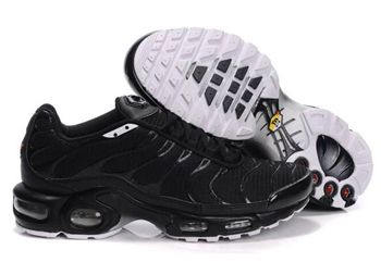 2013 Free shipping Wholesale shoes top quality T-M07 20 color Running shoes brand man shoes Sports shoes | Best Sports Good Shop Online