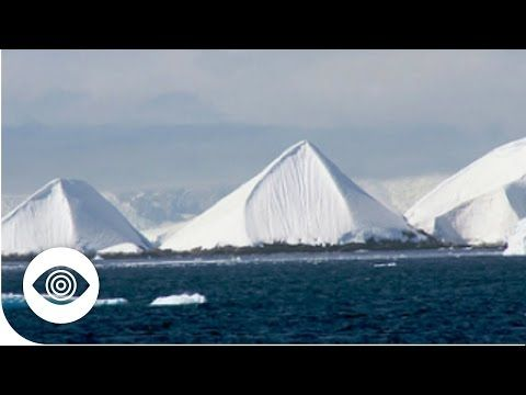 16 best snow pyramids in antarctica images on pinterest antarctica the pyramids of antarctica conspiracy youtube publicscrutiny Image collections