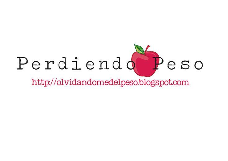 http://lasrecetasdeshuare.blogspot.com.es/
