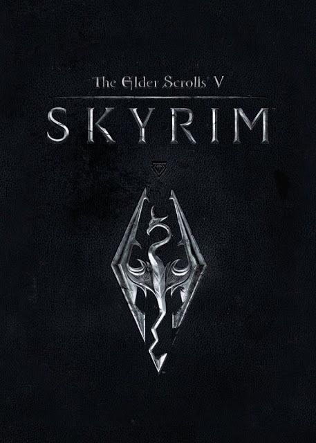 Full Version PC Games Free Download: The Elder Scrolls V: Skyrim Full PC Game Free Down...