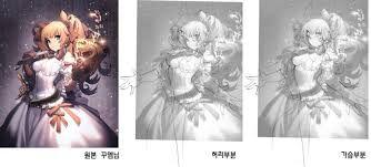 ┗토토-릴-바카라 총판모집┓【 각종솔루션 판매 대여】  《 A-YO.KR 》『코드:1111』▶스카이프☞goldencastle2020